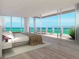 Small Picture Beach Themed Bedrooms Markcastroco