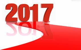 2017 OCIC Annual Report - Ottawa County Improvement Corporation