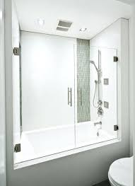 tub and shower combo tub shower combo design pictures remodel decor and ideas page shower tub