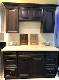 Full Image For Real Wood Kitchen Cabinets Costco Solid Wood Kitchen Cabinets  Discount Barn Wood Kitchen ...