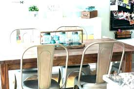 bistro kitchen table bistro table and chairs