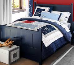 Camp Bedroom Set | Pottery Barn Kids