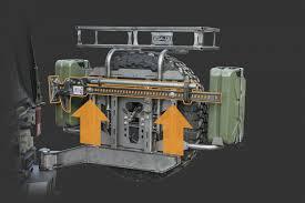 2007 2018 jk jl destroyer hi lift jack mounting options