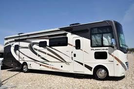 2019 thor motor coach hurricane 34r, class a gas rv for sale in 2013 Thor Hurricane at Thor Motor Coach Hurricane Wiring Diagrams