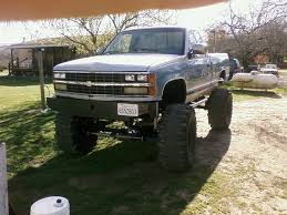 Have a old 89 Chevy Hey Y'all Blowout Sale, 50% OFF! Support and ...
