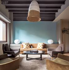 For Interior Design Living Room Living Room By Octave 2015 Boy Winner For Communal Space