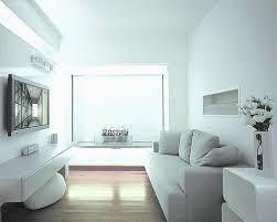 家居清潔的圖片搜尋結果