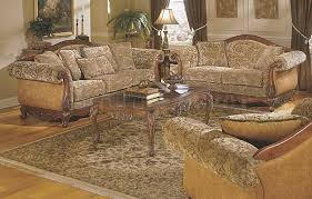 collecting antique furniture style guide. Easily Best Interior Idea: Guide Mesmerizing Boule Modern Art Deco Chenille Sofa Couch Two Chairs Collecting Antique Furniture Style R