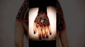 тату матылек интересные фото готовых тату для статьи про значение татуировки мотылек