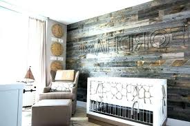 full size of grey living room with dark accent wall white blue gray color ideas colors