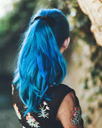 Colorful Hairstyles 41 Wonderful Colorhead Wwwinstagramaclotheshorse Hair Colors