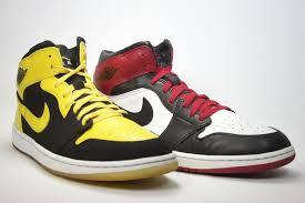 jordan new love. sneakers air jordan 1 old love new jordan new love