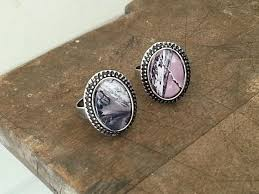 diamond camo wedding rings for her. camo wedding rings uk, with real diamonds, diamond for her r