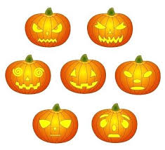Image result for free clipart images for fall