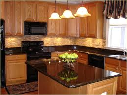 Cabinets Floors Wood Shelves Fascinating Kitchen Designs Cabinet