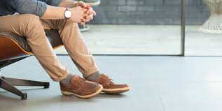 office shoes dublin. Looking For Wide Fit Shoes? Office Shoes Dublin