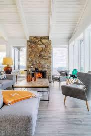 Best 25+ Beach house kirkland ideas on Pinterest | Cottage house ...