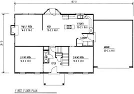 mt vernon floor plan images mount the ndi mt apartments gainesville fl washington