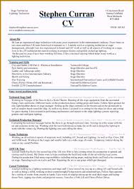 Download Resume Templates Word Free Resume Template Free Download Doc Affordable 5 Cv Sample