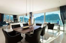lake cabin furniture. Modern Lake House Interior Design Cabin Furniture F