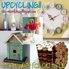 Image Kitchen Think The Only Thing In The Recent Past That Have Upcycled Is Old Bathroom Storage Shelf Arts And Classy Upcycling Ideas For Home New Uses For Old Things Arts And Classy