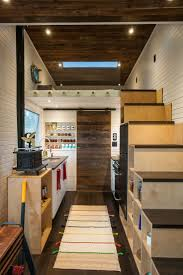 Best Images About Tiny House Ideas On Pinterest - Tiny houses interior