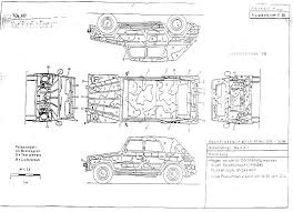 similiar vw thing wiring harness keywords vw thing wiring harness vw automotive wiring diagram printable