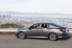Zip Car Customer Service Zipcar Promo Code For Renters Updated For 2019 Gigworker