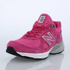 New Balance 990 Light Pink Norway Pink New Balance 990 9264c Ece7e