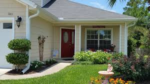 gutters jacksonville fl. Plain Jacksonville Top Tier Seamless Gutters Is A Gutter Contractor Providing Service To  Northeastern Florida And Surrounding Areas Throughout Jacksonville Fl U