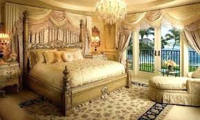 Golden Bedroom Golden Bedroom Golden Tone Details For Extravagant Bedroom  Look Great Design Ideas Golden State