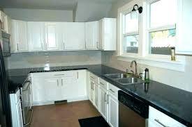light blue kitchen white cabinets blue kitchen walls with white cabinets grey kitchen walls blue gray