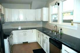 light blue kitchen white cabinets blue kitchen walls with white cabinets grey kitchen walls blue gray