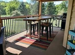 weather resistant outdoor rugs weather resistant outdoor rugs above made of weather resistant polypropylene indoor outdoor carpet waterproof