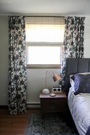 fl curtains modern