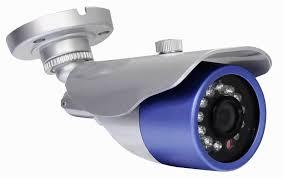 กล้องวงจรปิด ipcamera