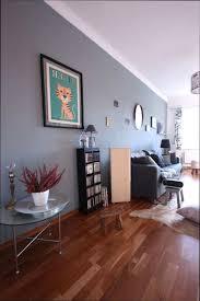 Braune farbakzente im wohnzimmer sorgen für wärme und gemütlichkeit. Turkis Braun Wohnzimmer