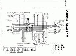 honda xr 250 wiring diagram wiring schematic diagram app beamsys co honda xr 250 wiring diagram circuit wiring diagram data honda crf 50 wiring diagram honda xr250
