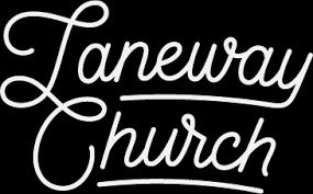 off white logo 180px – Laneway Church