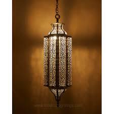 moroccan outdoor lighting. Modern Moroccan Pendant 10 Outdoor Lighting