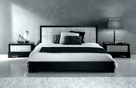 bedroom ideas for teenage girls black and white. Teenage Bedroom Designs Black And White Teen Ideas  Interior . For Girls N
