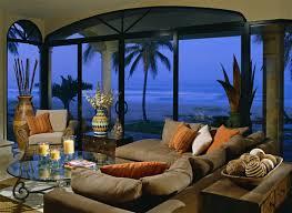 Upscale Kitchen Appliances Luxury Homes Interior Design Luxury House Interiors In European