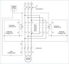 soft starter wiring diagram schneider collection wiring diagram abb soft starter wiring diagram soft starter wiring diagram schneider download what is motor starter wiring diagram gallery 14 download wiring diagram images detail name soft starter