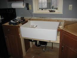 Bathroom Apron Sink Apron Sink Bathroom Apron Sink Bathroom Building Dream Home