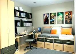 Pictures bedroom office combo small bedroom Restorativejustice Co Small Bedroom Office Ideas Study Desk For Small Bedroom Small Bedroom Office Desk Study Bedroom Office Home And Bedrooom Small Bedroom Office Ideas Office Bedroom Combo Ideas Small Bedroom