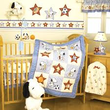 crib bedding for boys interior doors houston tx design schools university