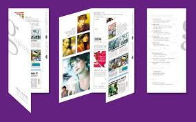 resume folio innovative graphic design resume cv and portfolio tips just creative