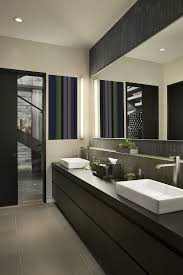 modern guest bathroom design. 25 best ideas about small guest bathrooms on pinterest with modern bathroom design e