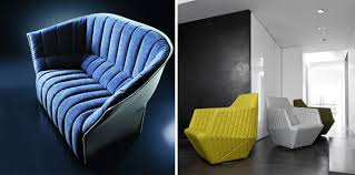 furniture trend. some of our favorite resources for finding furniture that envelops is design within reach many trend