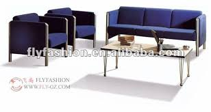 small office sofa. New Small Office Sofa Modern U